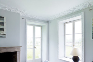 crown-moulding-contemporary-plaster_0da401e4b6c18c133ac276239b493c81_3x2_jpg_570x380_q85