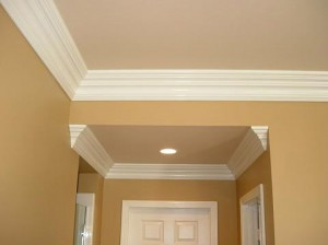 crown-molding1