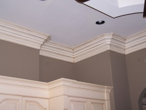 crown-molding2